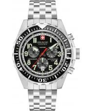 Swiss Military 6-5304-04-007 Pánské dotykové hodinky