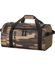 Dakine 08300484-FIELDCAMO-81M Eq 51l taška