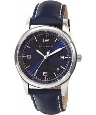 Elliot Brown 405-003-L52 Dámské kimmeridské hodinky