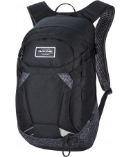 Dakine 10001209-STACKED-OS Canyon 20l batoh