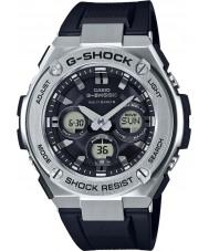 Casio GST-W310-1AER Pánské exkluzivní hodinky g-shock