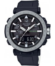 Casio PRG-650-1ER Pánské exkluzivní pro trek hodinky
