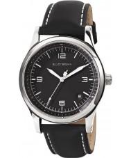 Elliot Brown 405-005-L58 Dámské kimmeridské hodinky