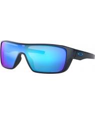 Oakley Oo9411 27 04 sluneční brýle