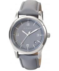Elliot Brown 405-004-L56 Dámské kimmeridské hodinky