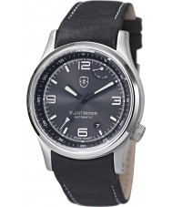Elliot Brown 305-005-L15 Pánské hodinky tyneham