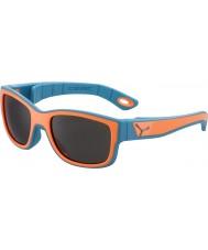 Cebe Cbstrike4 s-trike modré sluneční brýle