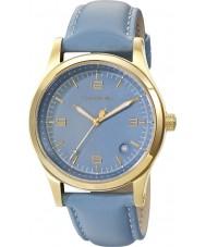 Elliot Brown 405-006-L57 Dámské kimmeridské hodinky