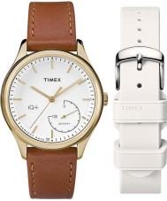 Timex TWG013600 Dámy iq přestěhovat smartwatch