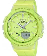 Casio BGS-100-9AER Dámské hodinky baby-g