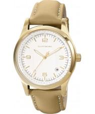 Elliot Brown 405-007-L59 Dámské kimmeridské hodinky