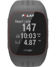 Polar 90066337 M430 smartwatch