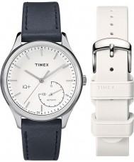 Timex TWG013700 Dámy iq přestěhovat smartwatch
