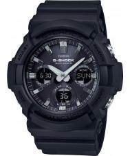 Casio GAW-100B-1AER Pánské hodinky g-shock