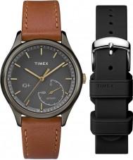 Timex TWG013800 Dámy iq přestěhovat smartwatch
