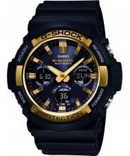 Casio GAW-100G-1AER Pánské hodinky g-shock