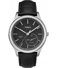 Timex TW2P93200 Pánské iq pohybovat smartwatch