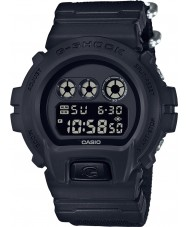 Casio DW-6900BBN-1ER Pánské hodinky g-shock