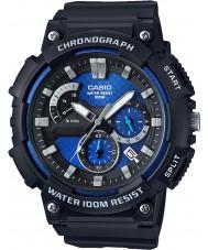 Casio MCW-200H-2AVEF Pánské kolekce hodinky