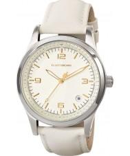 Elliot Brown 405-008-L54 Dámské kimmeridské hodinky