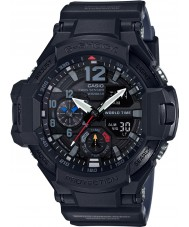 Casio GA-1100-1A1ER Pánské hodinky g-shock