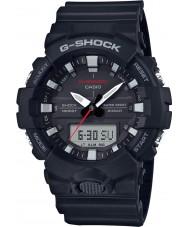 Casio GA-800-1AER Pánské hodinky g-shock