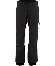 Oneill Mens jones synchronizační lyžařské kalhoty