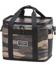 Dakine 10001829-FIELDCAMO-81X Party bloková taška