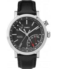 Timex TW2P81700 Pánské iq pohybovat smartwatch
