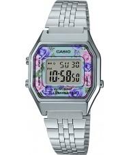 Casio LA680WEA-2CEF Dámské kolekce hodinky