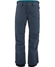 Oneill Pánské konstrukce lyžařské kalhoty