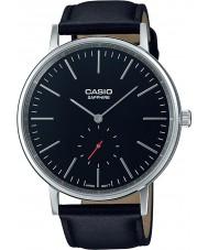 Casio LTP-E148L-1AEF Kolekce hodinky