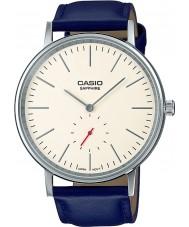 Casio LTP-E148L-7AEF Kolekce hodinky
