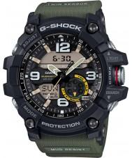 Casio GG-1000-1A3ER Pánské hodinky g-shock