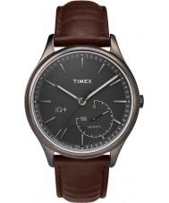 Timex TW2P94800 Pánské iq pohybovat smartwatch