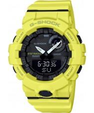 Casio GBA-800-9AER Pánské hodinky g-shock