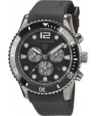 Elliot Brown 929-010-R09 Pánské hodinky bloxworth
