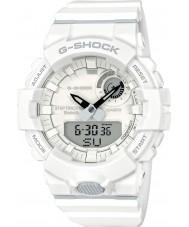 Casio GBA-800-7AER Pánské hodinky g-shock