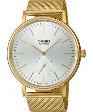 Casio LTP-E148MG-7AEF Kolekce hodinky