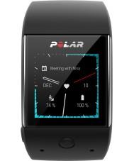 Polar 90061185 Inteligentní M600