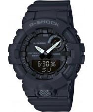 Casio GBA-800-1AER Pánské hodinky g-shock