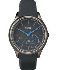 Timex TW2P94900 Pánské iq pohybovat smartwatch