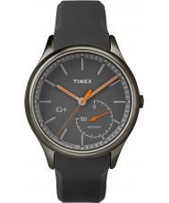 Timex TW2P95000 Pánské iq pohybovat smartwatch