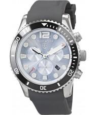 Elliot Brown 929-011-R10 Pánské hodinky bloxworth