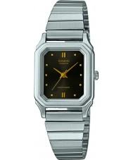 Casio LQ-400D-1AEF Dámské kolekce hodinky