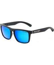 Dirty Dog 53267 monza černé brýle