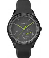 Timex TW2P95100 Pánské iq pohybovat smartwatch