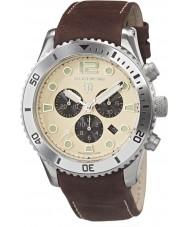 Elliot Brown 929-014-L18 Pánské hodinky bloxworth