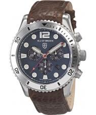 Elliot Brown 929-015-L16 Pánské hodinky bloxworth
