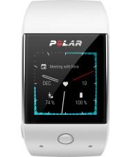 Polar 90062397 Inteligentní M600